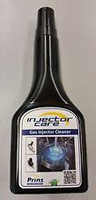 LPG Original Prins  Injector Care Reiniger Injektor VSI 1 VSI 2  (1 x 325 ml)