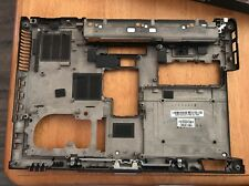 HP Notebook Laptop Under casing Part Model And Rev. d40 am5 Model delphi