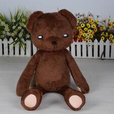 Anime Gakuen Alice Alice Academy Mr Bear Plush Doll Bear Stuffed Plush Doll Toy