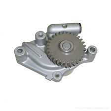 Genuine OE Quality Febi Oil Pump - 34722