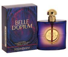 YSL Belle D' Opium 50 ml edp Spr (W)
