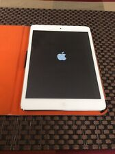 Apple iPad Mini 1 A1432 Activation Locked Working And Cosmetically Excellent
