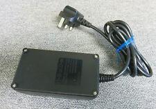 Alimentatore Salcomp C39280-Z4-C512 DUAL POWER 17 W 2 x 34.0 V 480 mA