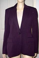 NEXT Business Patternless Blazer Coats & Jackets for Women