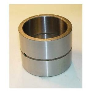 2405T825 Bucket Linkage Bushing fits Kobelco SK115, SK120, SK130, SK135