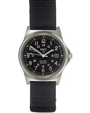 MWC G10LM/1224 Military Watch
