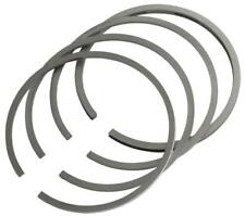 DAVID BROWN 770 885 1190 1294 1490 PISTON RING SET 100MM BORE (K261069, K964731)