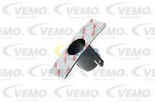 Parking Assist Sensor Holder FOR BMW E39 528i 2.8 95->00 Petrol 193 Vemo