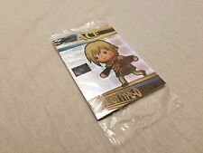 Theatrhythm Final Fantasy Curtain Call ACE Character Card SEALED
