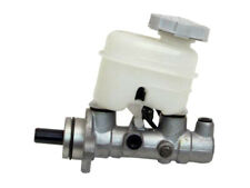 Maître cylindre de frein Kia Rio 09/00-02/05 DC 5851O-FD1OO 58510FD100