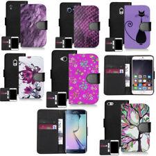 Étuis, housses et coques noir Sony Ericsson Sony Xperia Z3 pour téléphone mobile et assistant personnel (PDA)