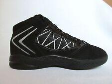 Nike Jordan Flight the Power  Basketball Shoes Youth, 1Y EU 32