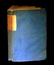 [VOYAGES - RUSSIA] MONTULE (Edouard de) - Voyage EN RUSSIE. 1825.