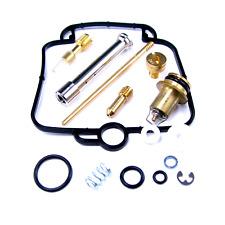 Vergaser Reparatursatz für BMW F 650 169 E169 MU F650 F 1993-1999 Mikuni BST33