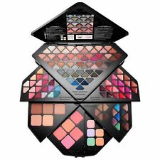 Sephora 'Into the Stars' EyeShadow Makeup Palette ~GIFT SET~ 100%Authentic ~NIB