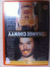Películas en DVD y Blu-ray comedia adolescente DVD: 2