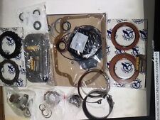 TURBO 400 AUTOMATIC TRANSMISSION HIGH PERFORMANCE ST 2 REBUILD KIT V8 CHEV GMH