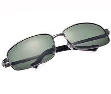 Rechteck Eyeglasses