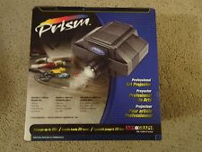 Artograph Prism Opaque Art Projector   225-090 NEW