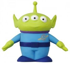 Disney Toy Story in English and Japanese! Talking Friends Aliens Japan