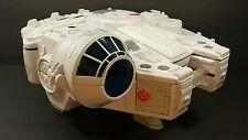 "2011 Hasbro Star Wars Millenium Falcon 12"" Europe"