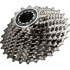Shimano Tiagra Hg500 - 10 Speed Cassette 12-28