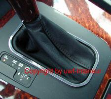 (DN) CROMO QUADRO QUADRO DEZENT alluminio BMW e38 e39 5er 7er Automatik