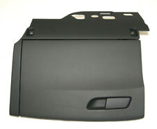 Audi A4 8W S4 Handschuhfach Handschuhkasten schwarz 8W1857035 Original 5823