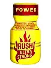 popper incenso liquido rush ultra strong dildo xxx