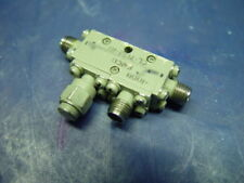EMCO RF Directional Coupler CL-7012-10