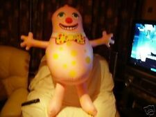 48 inch inflatable Mr.Blobby (IN11)