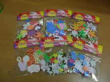 Unbranded Clear Craft Kits for Kids