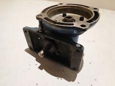Morse 13GC4 Gear Box Reducer 5:1 Ratio