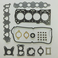 HEAD GASKET SET FOR SUZUKI JIMNY WAGON R CARRY BALENO 1.3 16V G13BB VRS