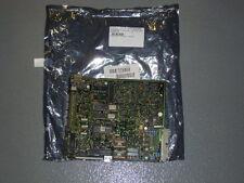 Siemens  6DM7020-0NA07-0  //  6DM7 020-0NA07-0