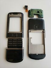 Original Nokia 8800e Arte Despiece