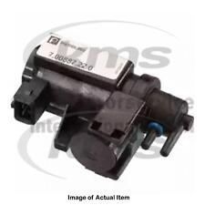 7 Series 5 X5 3 Pressione di spinta Nuovo di zecca//Mappa Sensore Per BMW 1 X3