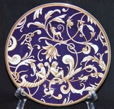 WEDGWOOD CORNUCOPIA Accent Imperial Bread & Butter Plate