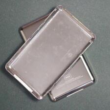 For iPod classic 80GB 120GB 160GB 128GB 256GB 512GB 1TB Back cover rear Case