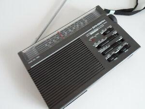 SANGEAN SG-786L 7 BAND RADIO RECEIVER......................RADIO_TRADER_IRELAND.