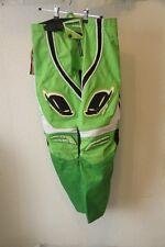 Original Pantalon enfant UFO  UFOPLAST MX MTB6180  taille 40  neuf