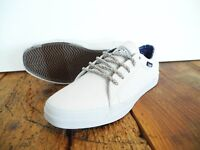 DVS SHOES AVERSA WOMEN SNEAKER NEU WHITE US 6 EUR 36.5 DVS SHOES