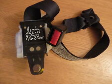 HONDA ACCORD 98-02 5 door Saloon Seat Belt Rear center Middle DKF C7H 0805 C