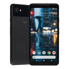 Google Pixel 2 XL - NERO