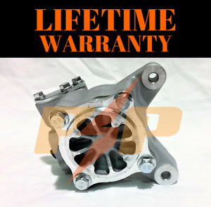 New Power Steering Pump for Honda Accord Odyssey Acura CL 21-5907