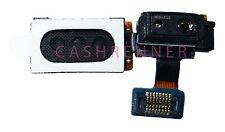 Oreillette Haut-parleur s Flex Earpiece speaker samsung Galaxy s4 i9500 i9505