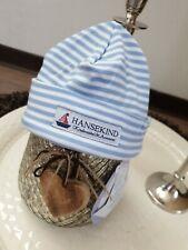 022a3245b4 Baby-Hüte & -Mützen aus Bio-Baumwolle für Jungen günstig kaufen | eBay