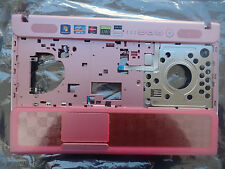 SONY VAIO PCG 71014W ENTIRE FRONT PANEL - PINK