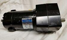 Leeson M1125226.00 180V  , 1/20 HP, DC Motor 985-670 amp .31 ,10 RPM VDC 180