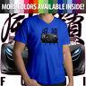 Mazda Furai Race Car Le Man Concept Racing Cool Mens Women Unisex Tee T-Shirt